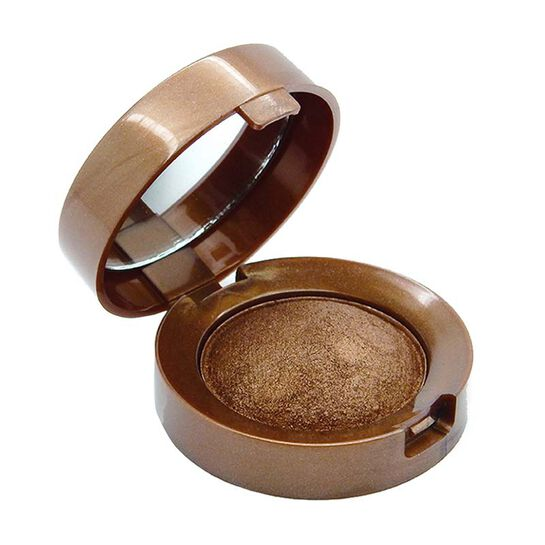 W7 Yummy Eyes Baked Eyeshadow 3g, , large