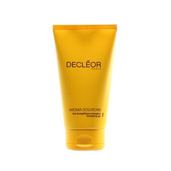 DECLÉOR Aroma Solutions Energising Gel SOS Skin Repair, , large