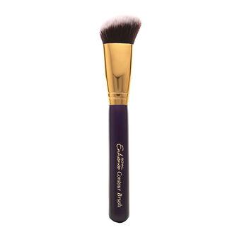 Royal Enhance Contour Brush, , large