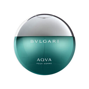 Bulgari Aqva Pour Homme Eau de Toilette Spray 50ml, 50ml, large
