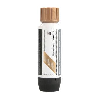 DS Laboratories Revita DNC-N Breakthrough Hair Support, , large