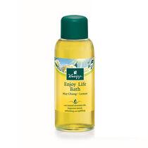 Kneipp Enjoy Life Bath May Chang Lemon 100ml, , large