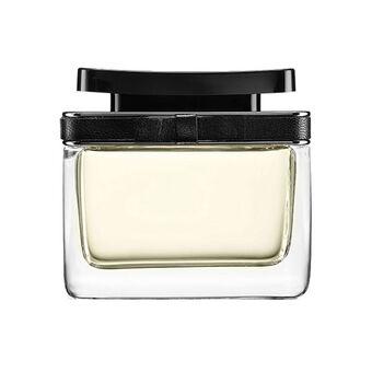 Marc Jacobs Eau de Parfum Spray 50ml, 50ml, large
