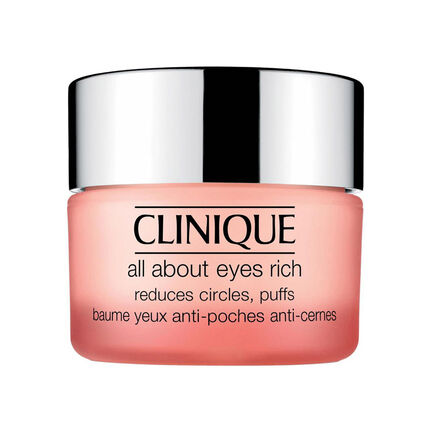 Clinique All About Eyes Rich 15ml, , large