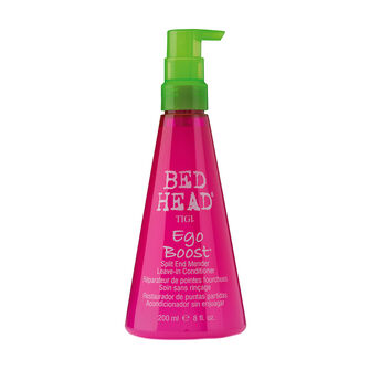 Tigi Bed Head Ego Boost Split End Mender 237ml, , large