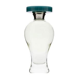 Lubin Black Jade Eau de Parfum Spray 50ml, 50ml, large