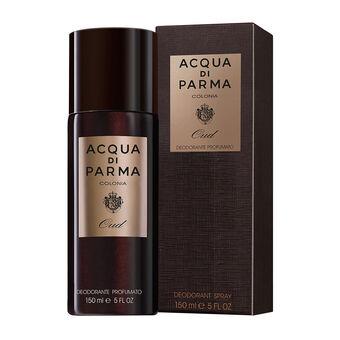 Acqua Di Parma Colonia Oud Deodorant Spray 150ml, , large