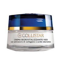 Collistar Biorevitalising Face Cream 50ml, , large