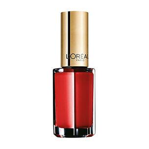L'Oréal Color Riche Nail Polish 5ml, , large