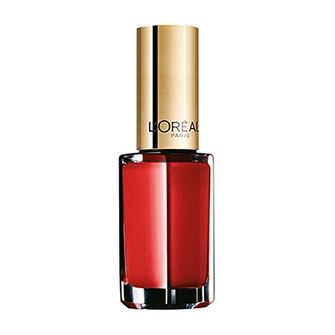 L'Oréal Color Riche Nail Polish 5ml, , large