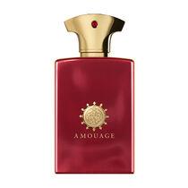 Amouage Journey Man Eau de Parfum Spray 50ml, , large