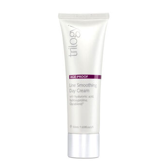 Trilogy Line Smoothing Day Cream 50ml, , large