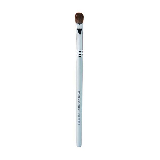Daniel Sandler Eye Shadow Brush 2, , large