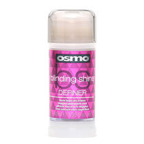 Osmo Blinding Shine Definer 40ml, , large
