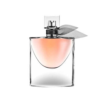 Lancome La Vie Est Belle L' Eau de Parfum Legere Spray 50ml, , large
