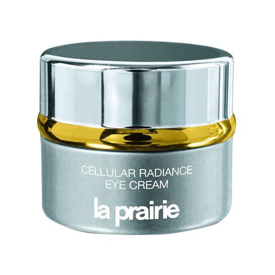 La Prairie Cellular Radiance Eye Cream 15ml, , large