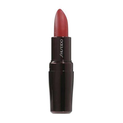 Shiseido The Makeup Perfecting Lipstick 4g, , large