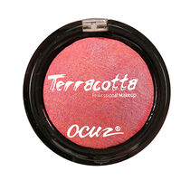 Ocuz Terracotta Eyeshadow, , large