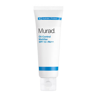 Murad Oil-Control Mattifier SPF 15 50ml, , large