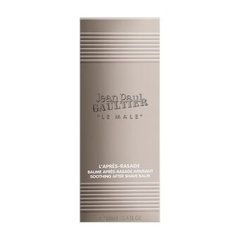 Jean Paul Gaultier Le Male Aftershave Emulsion 100ml, , large