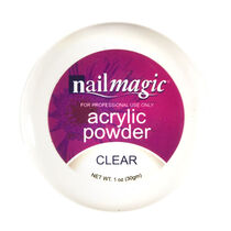 Nail Magic Acrylic Powder 30g, , large