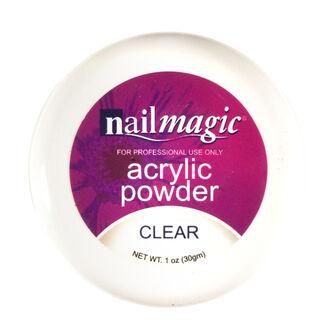 Nail Magic Acrylic Powder 30g, , large