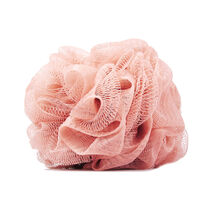 Opal Crafts Rose Mesh Bath Lily, , large
