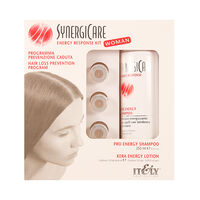SynergiCare Pro Energy Hair Loss Remedy For Women, , large