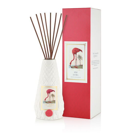 Ted Baker Residence Home Diffusers 200ml Miami, , large
