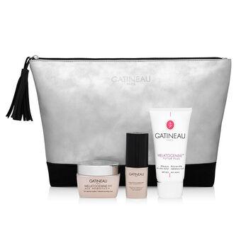 Gatineau Melatogenine Anti Wrinkle Collection Gift Set, , large