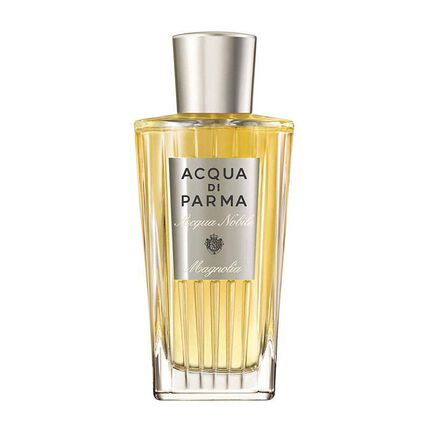 Acqua Di Parma Magnolia Nobile Eau de Toilette Spray 75ml, 75ml, large