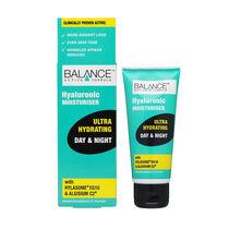 Balance Active Formula Hyaluronic Moisturiser 50ml, , large