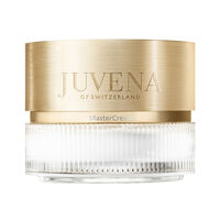 Juvena Master Cream Eye & Lip 20ml, , large