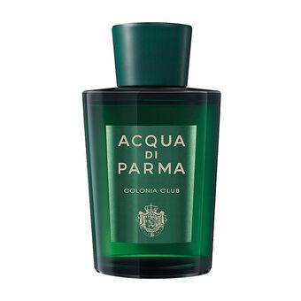 Acqua Di Parma Colonia Club Eau de Cologne 180ml, 180ml, large