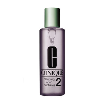 Clinique Clarifying Lotion 2 (Dry/Combination Skin) 200ml, , large