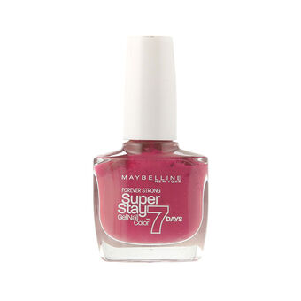 Maybelline Forever Strong Super Stay Gel Colour 7 Days 10ml, , large