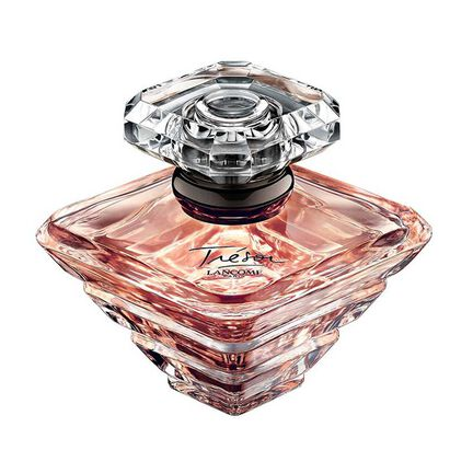 Lancome Tresor Eau de Toilette Spray 50ml, , large