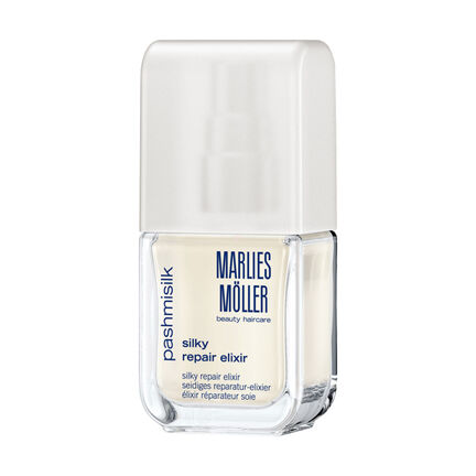 Marlies Moller Pashmisilk Silky Repair Elixir 50ml, , large