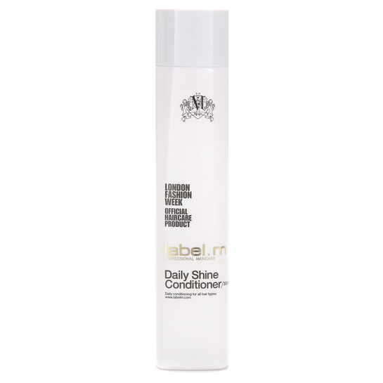 Label M Daily Shine Conditioner 300ml, , large