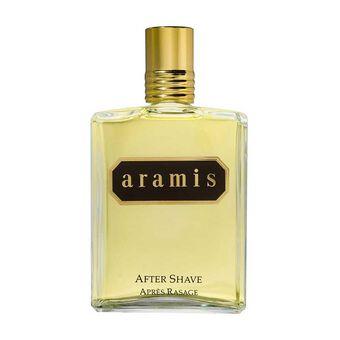 Aramis Aftershave Splash 240ml, , large