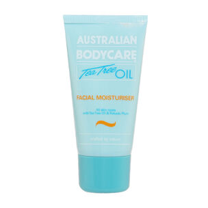 Australian BodyCare Active Facial Cream 50ml, , large