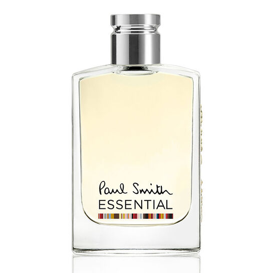 Paul Smith Essential Eau de Toilette Spray 100ml, 100ml, large