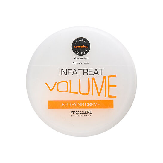 Proclere Infatreat Volumising Bodifying Creme 100ml, , large
