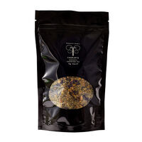 Therapie Roques Oneil Strength Fortifying Tea 75g, , large