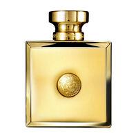 Versace Pour Femme Oud Oriental Eau De Parfum 100ml, , large