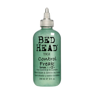 Tigi Bed Head Control Freak Serum 250ml, , large