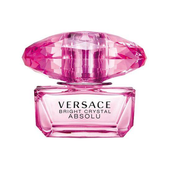 Versace Bright Crystal Absolu Eau de Parfum Spray 30ml, 30ml, large