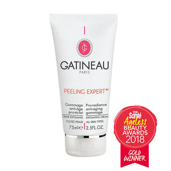 Gatineau Peeling Expert Exfoliating Cream 75ml, , large