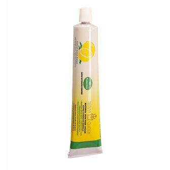 NUBIAN QUEEN Natural Skin Lemon Fade Cream 50g, , large