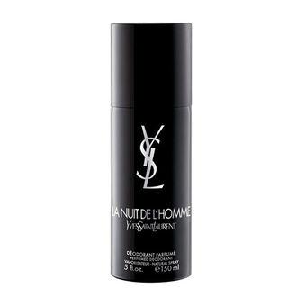 YSL La Nuit de L'Homme Deodorant Spray 150ml, , large